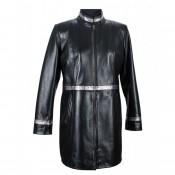 Coats  (5)