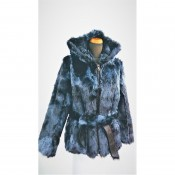 Synthetic Fur (2)