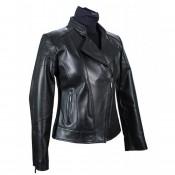 Short jackets (17)