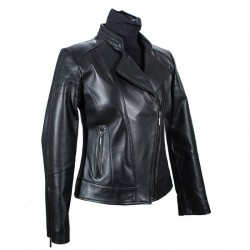 Short jackets