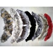 Fur Collars (1)