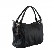 Womens leather bags (27)