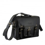 Mens leather bags (23)