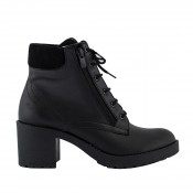 Boots-shoes (6)