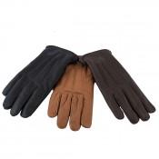 Gloves (9)