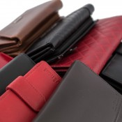 Womens leather wallets (19)