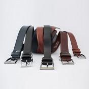 Belts (19)