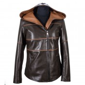 Ladies Jackets (4)