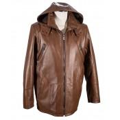 Coats ,Long jackets (11)