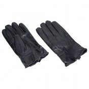 Mens Gloves (5)