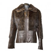 jackets fur-leather (5)