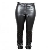 Ladies  trousers (1)