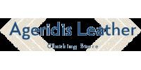 Ageridis Leather